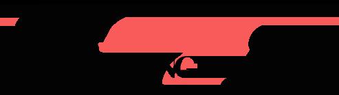 Beautylounge by Emi - Logo